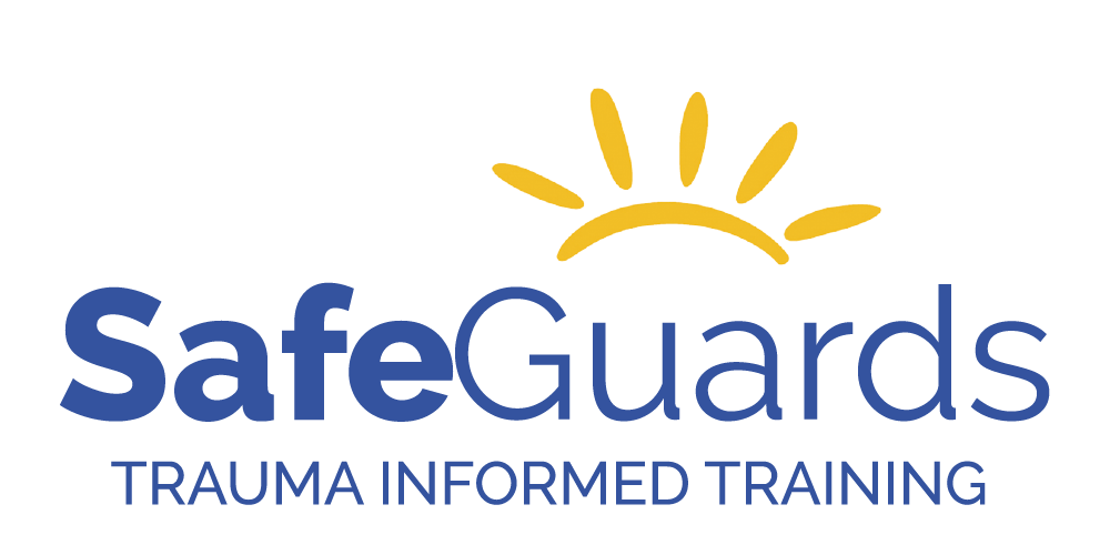 Safeguards Training